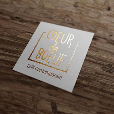 gold-foil-logo-mockup